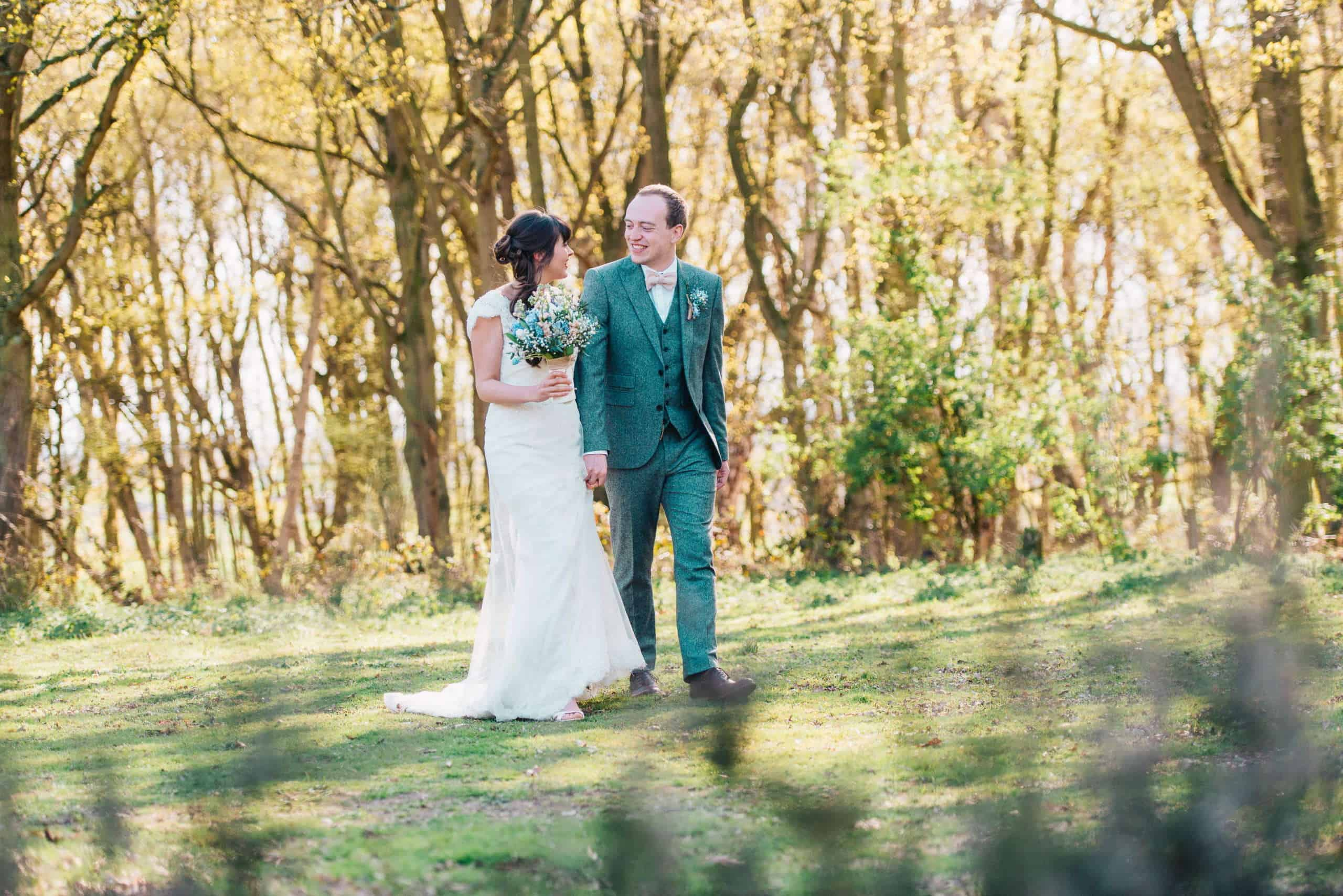 230416 Essex Wedding Photography Baddow Gallerywood 116