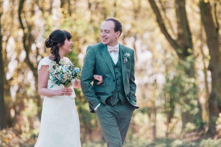 230416 Essex Wedding Photography Baddow Gallerywood 117