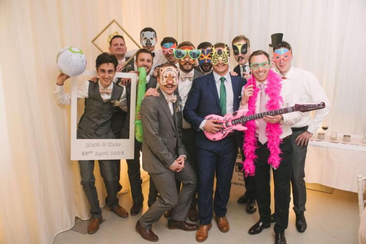 230416 Essex Wedding Photography Baddow Gallerywood 120