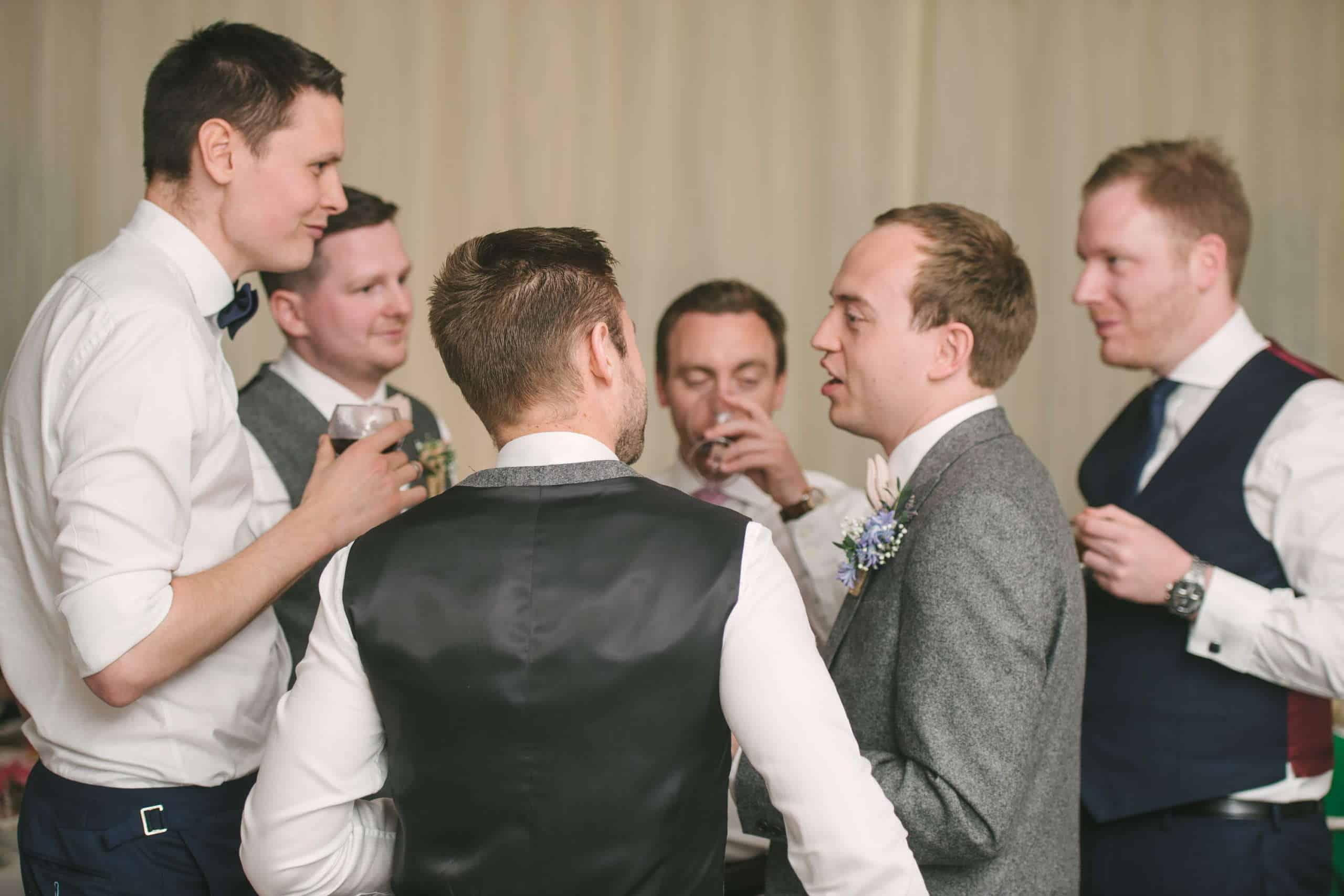 230416 Essex Wedding Photography Baddow Gallerywood 125