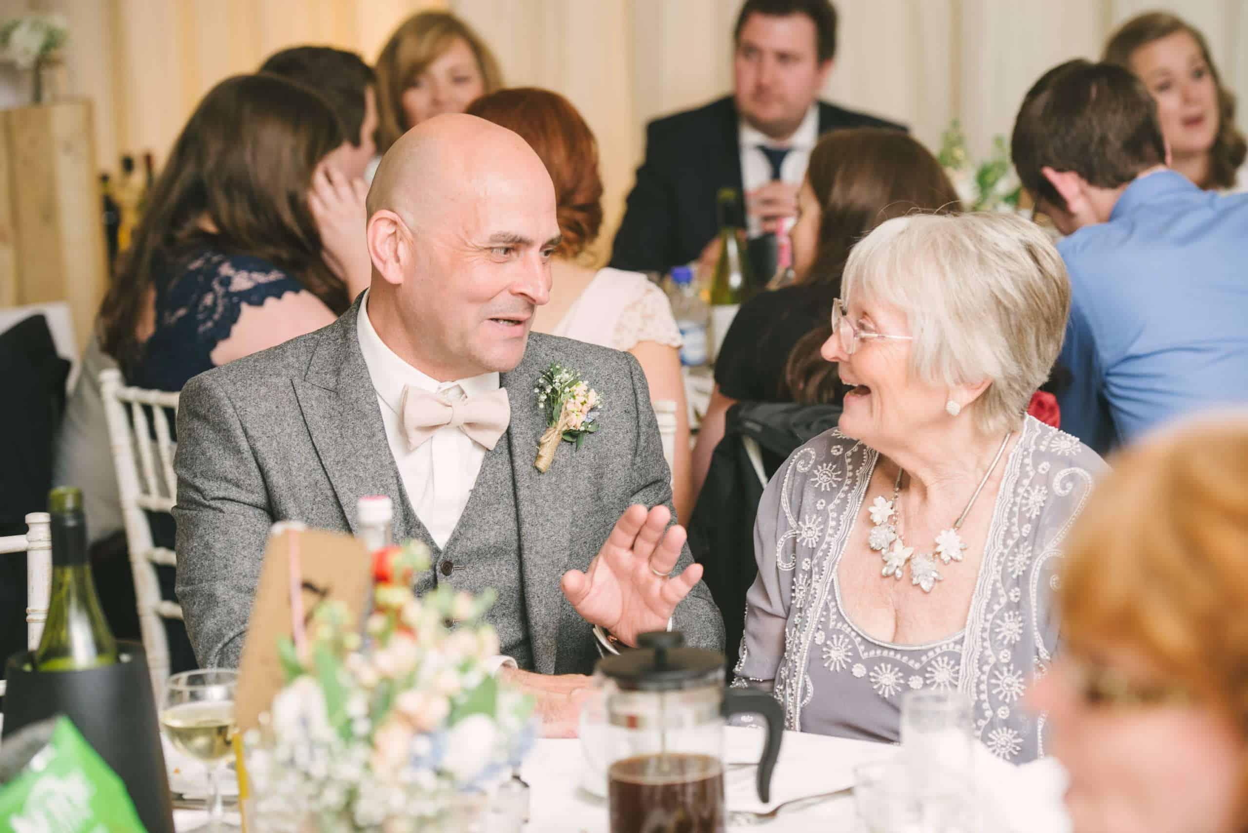 230416 Essex Wedding Photography Baddow Gallerywood 130
