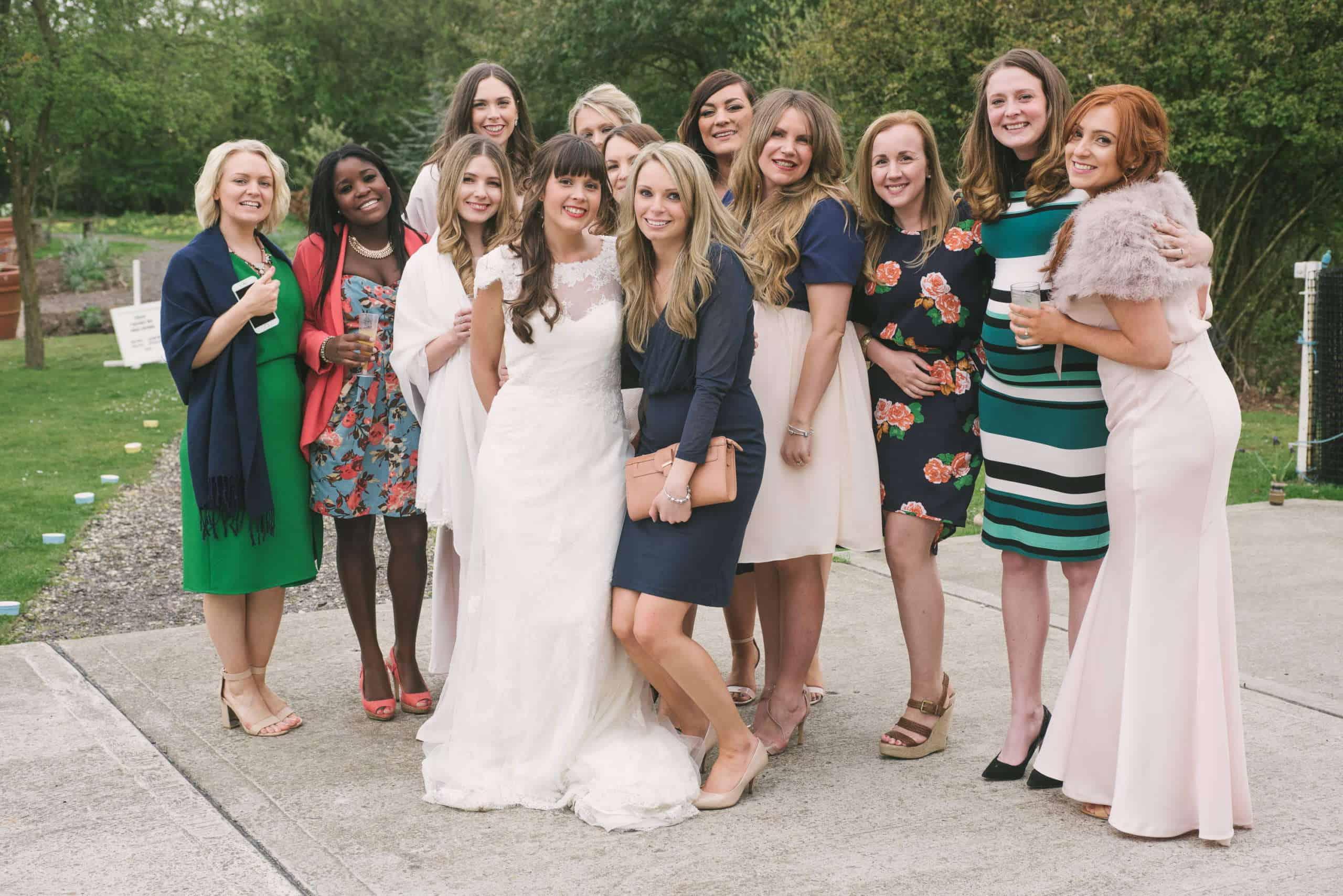 230416 Essex Wedding Photography Baddow Gallerywood 132