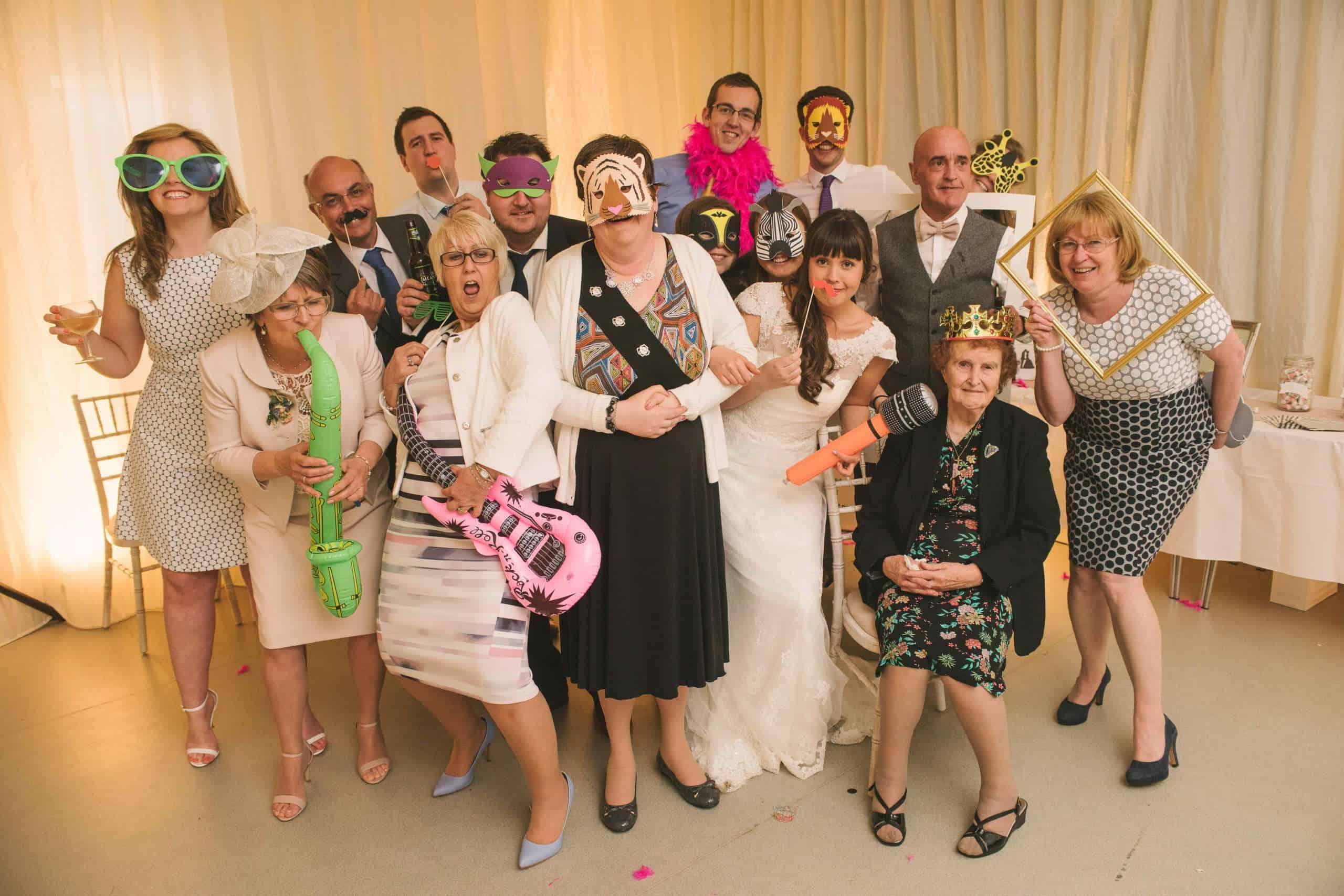 230416 Essex Wedding Photography Baddow Gallerywood 133