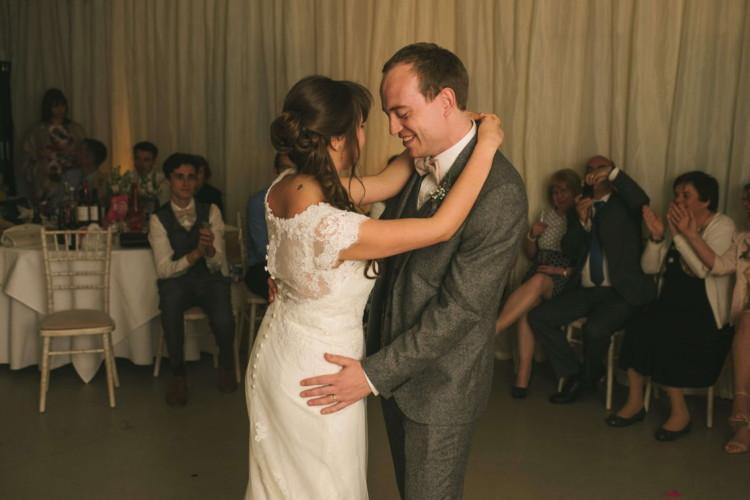 230416 Essex Wedding Photography Baddow Gallerywood 134
