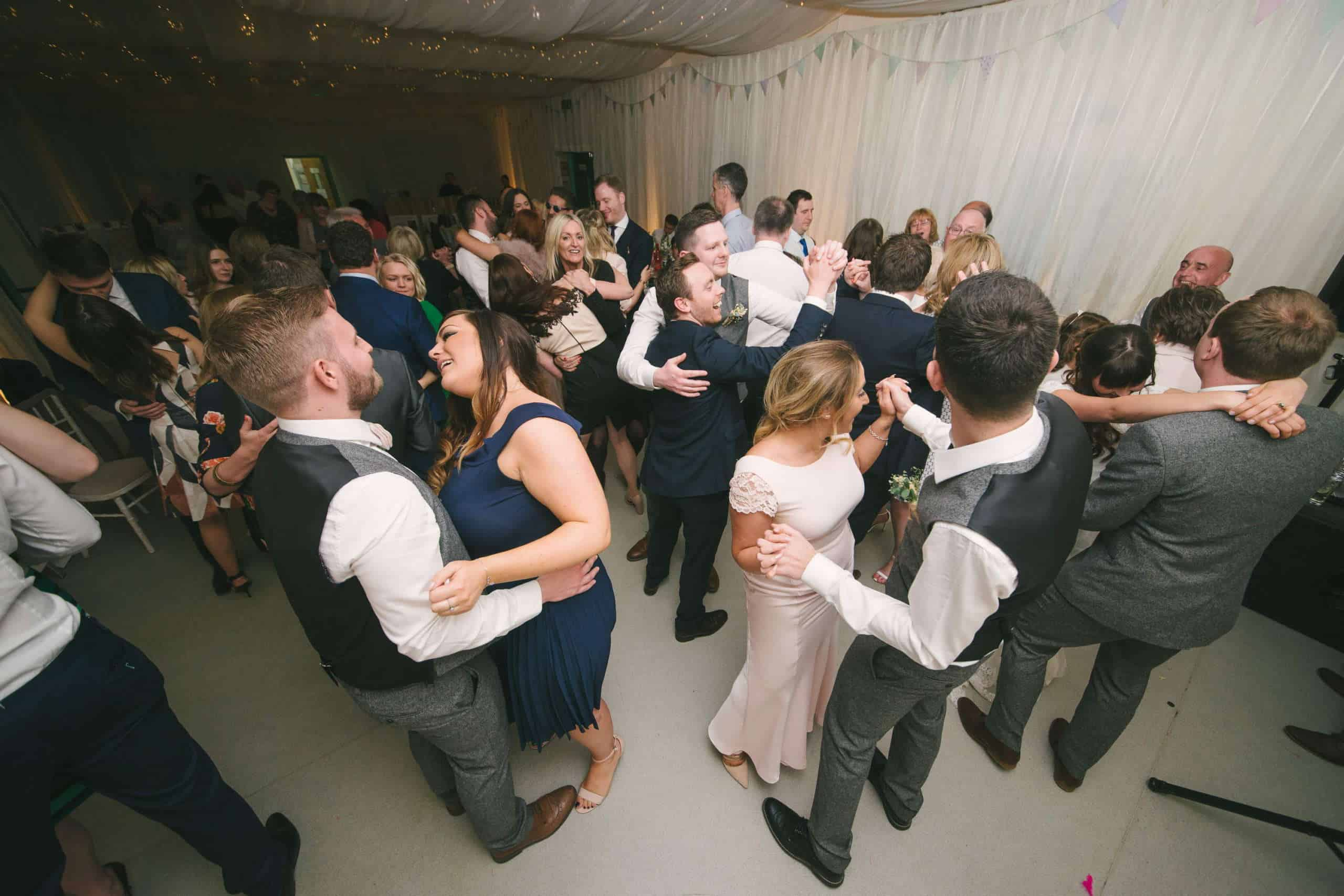 230416 Essex Wedding Photography Baddow Gallerywood 137