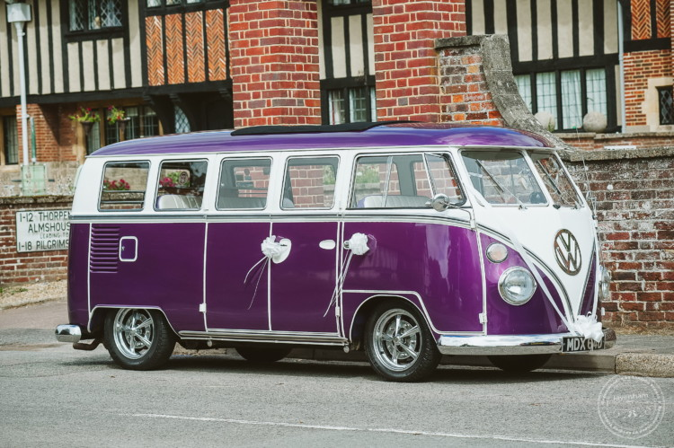 250812 Thorpeness Suffolk Wedding Photography 004