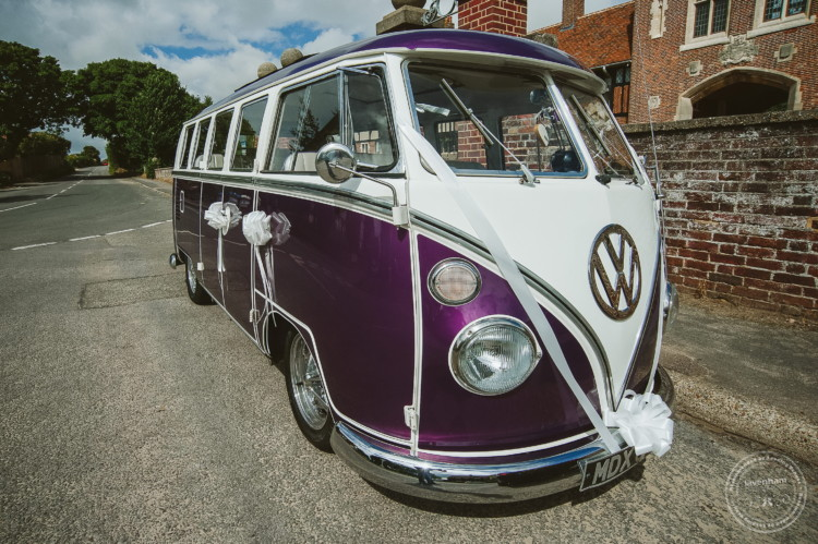 250812 Thorpeness Suffolk Wedding Photography 005