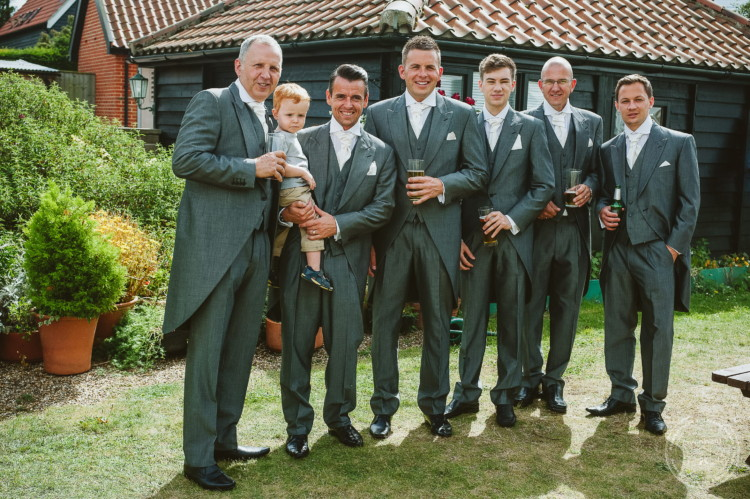 250812 Thorpeness Suffolk Wedding Photography 007