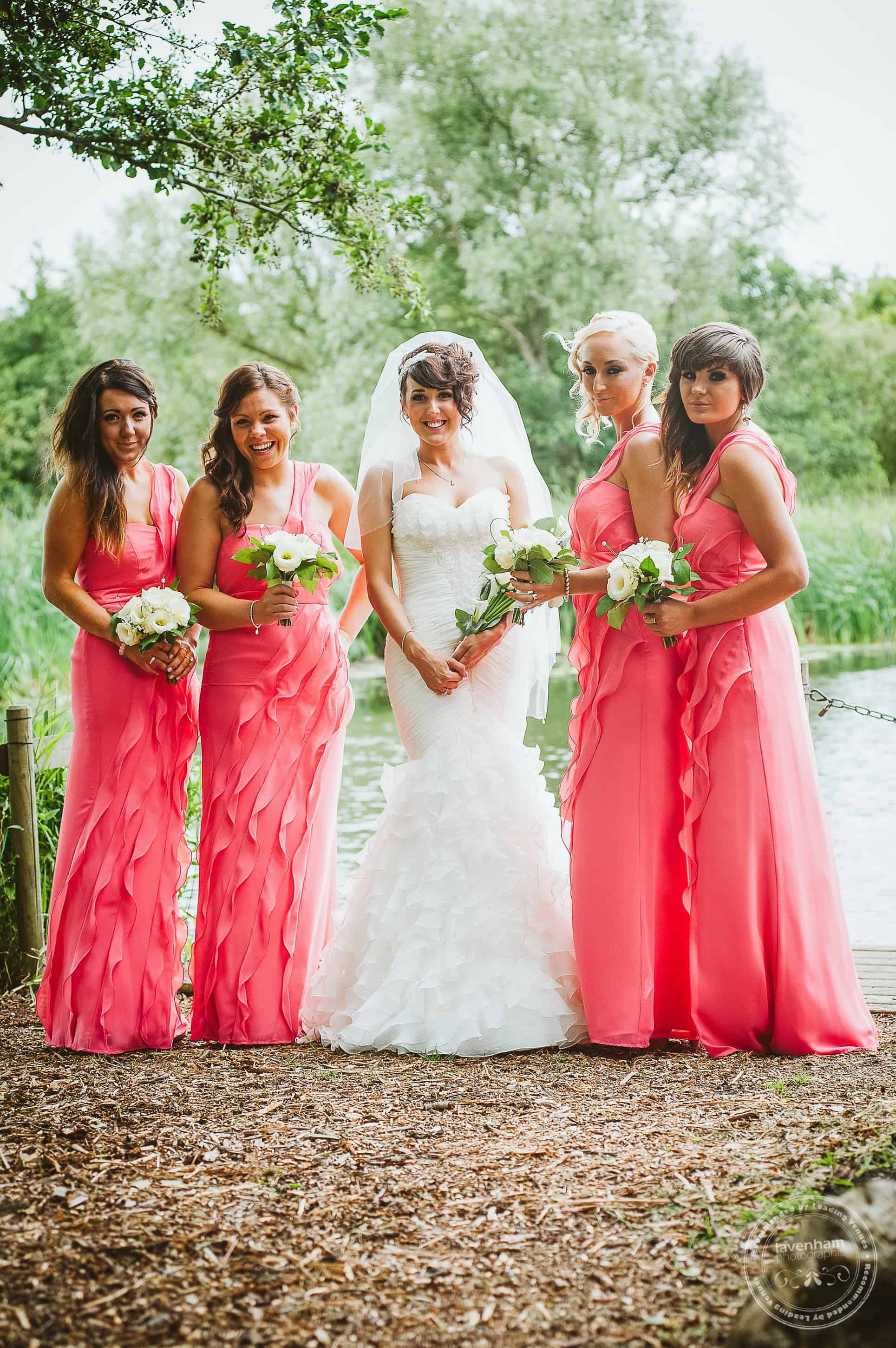 250812 Thorpeness Suffolk Wedding Photography 020