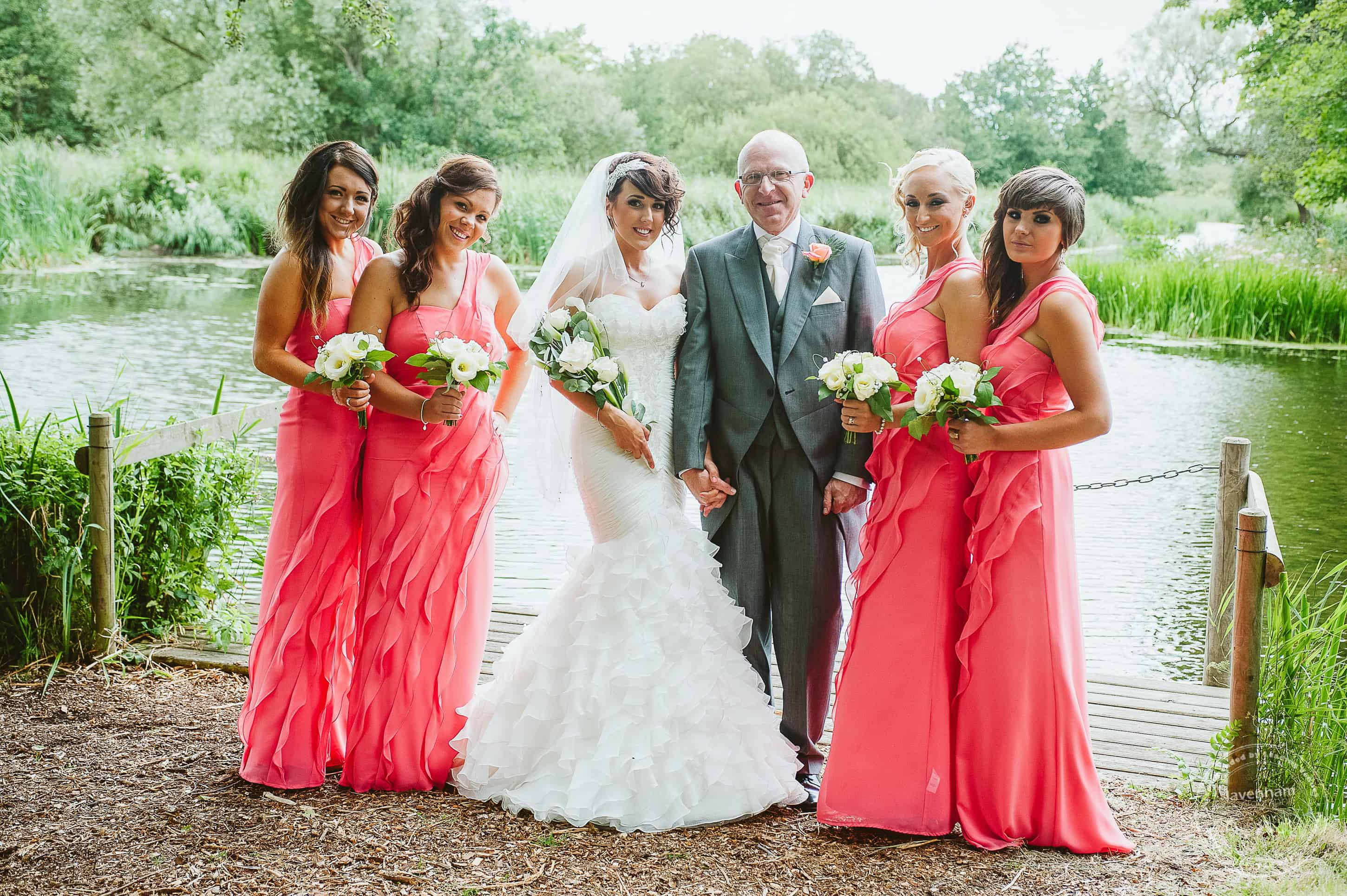 250812 Thorpeness Suffolk Wedding Photography 021