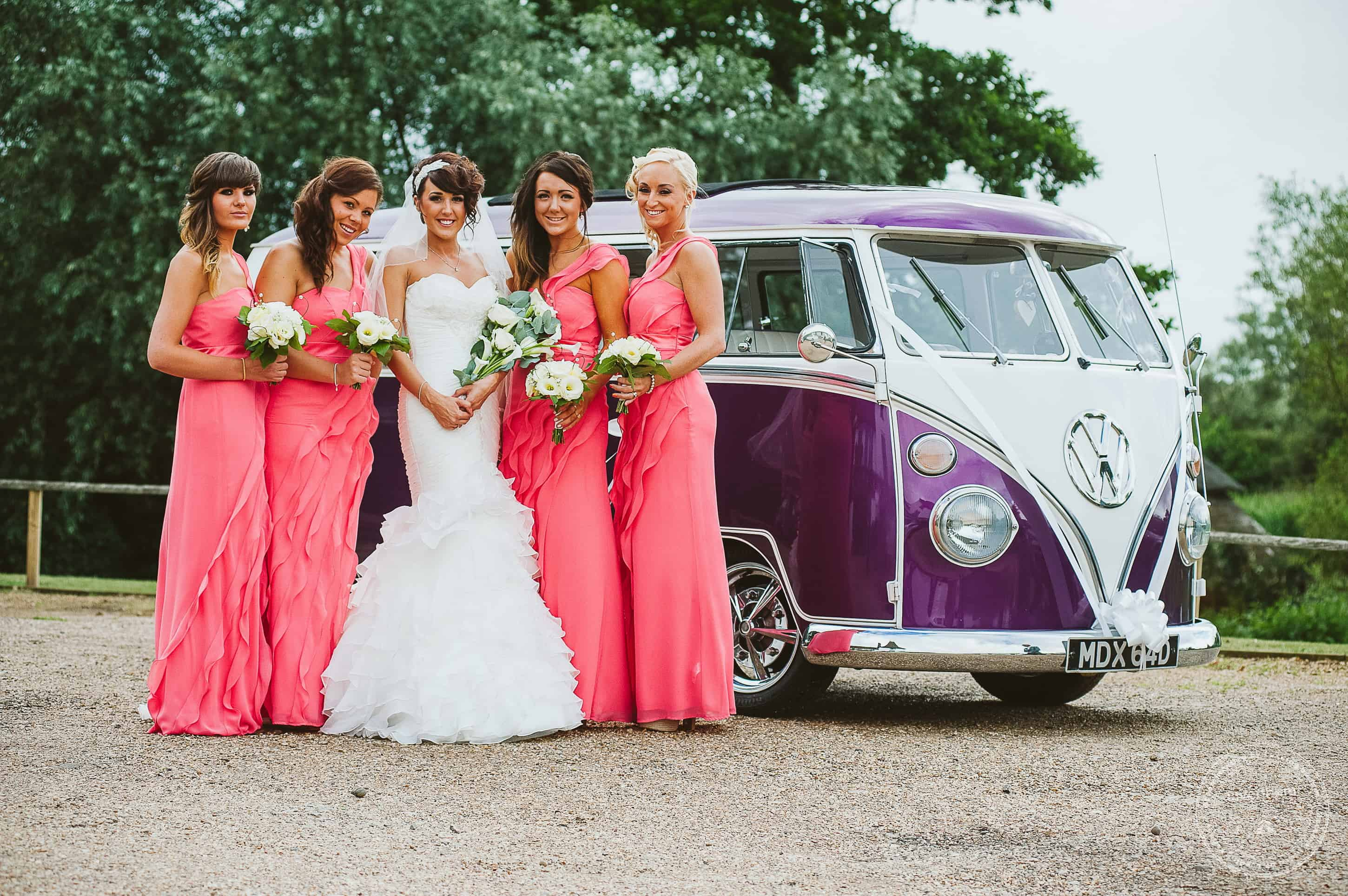 250812 Thorpeness Suffolk Wedding Photography 024