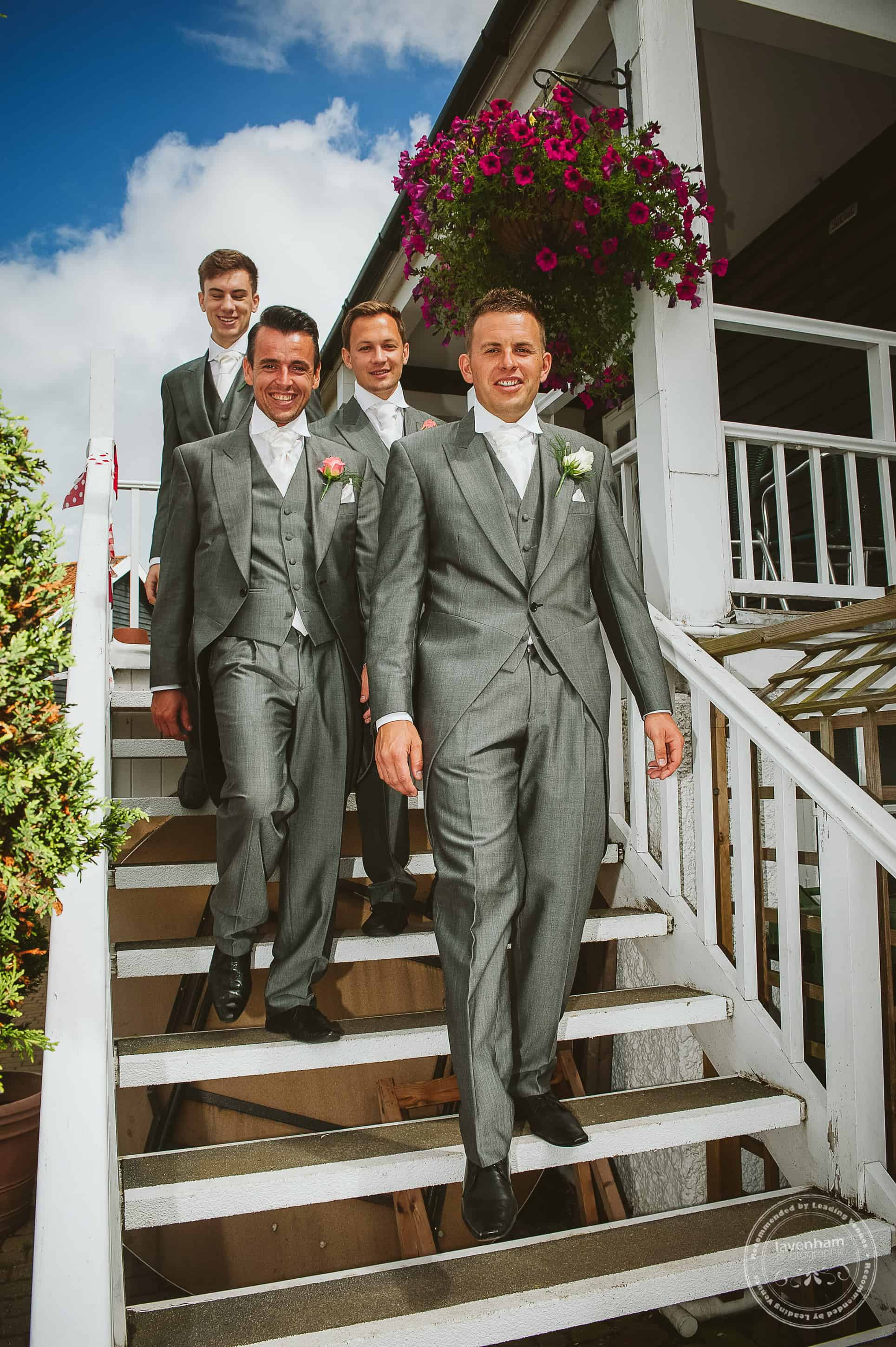 250812 Thorpeness Suffolk Wedding Photography 029