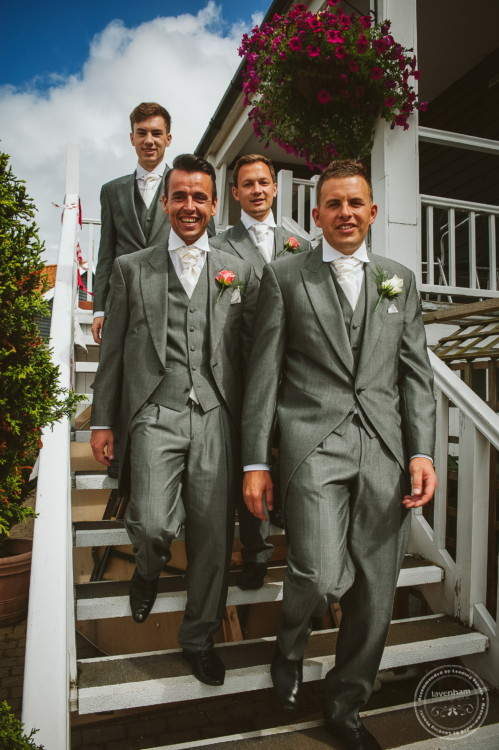 250812 Thorpeness Suffolk Wedding Photography 030