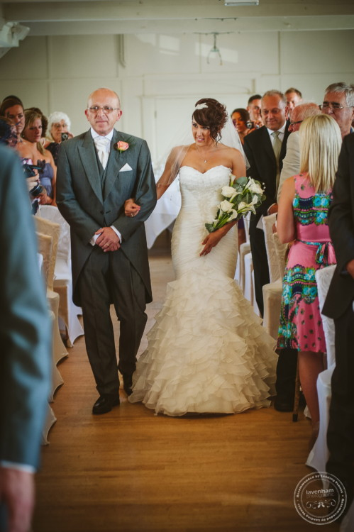 250812 Thorpeness Suffolk Wedding Photography 035