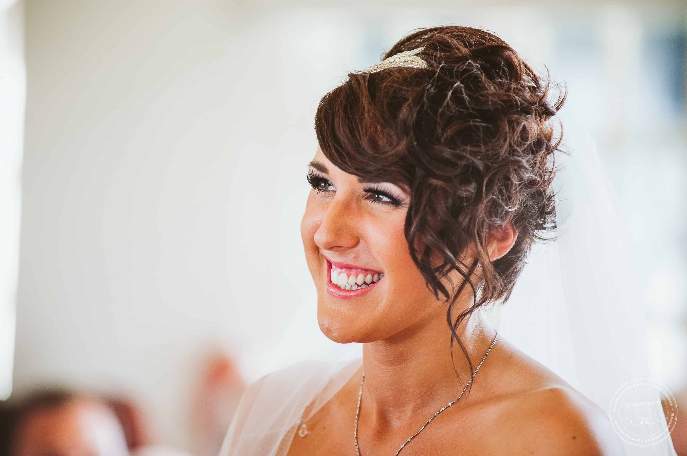 250812 Thorpeness Suffolk Wedding Photography 038