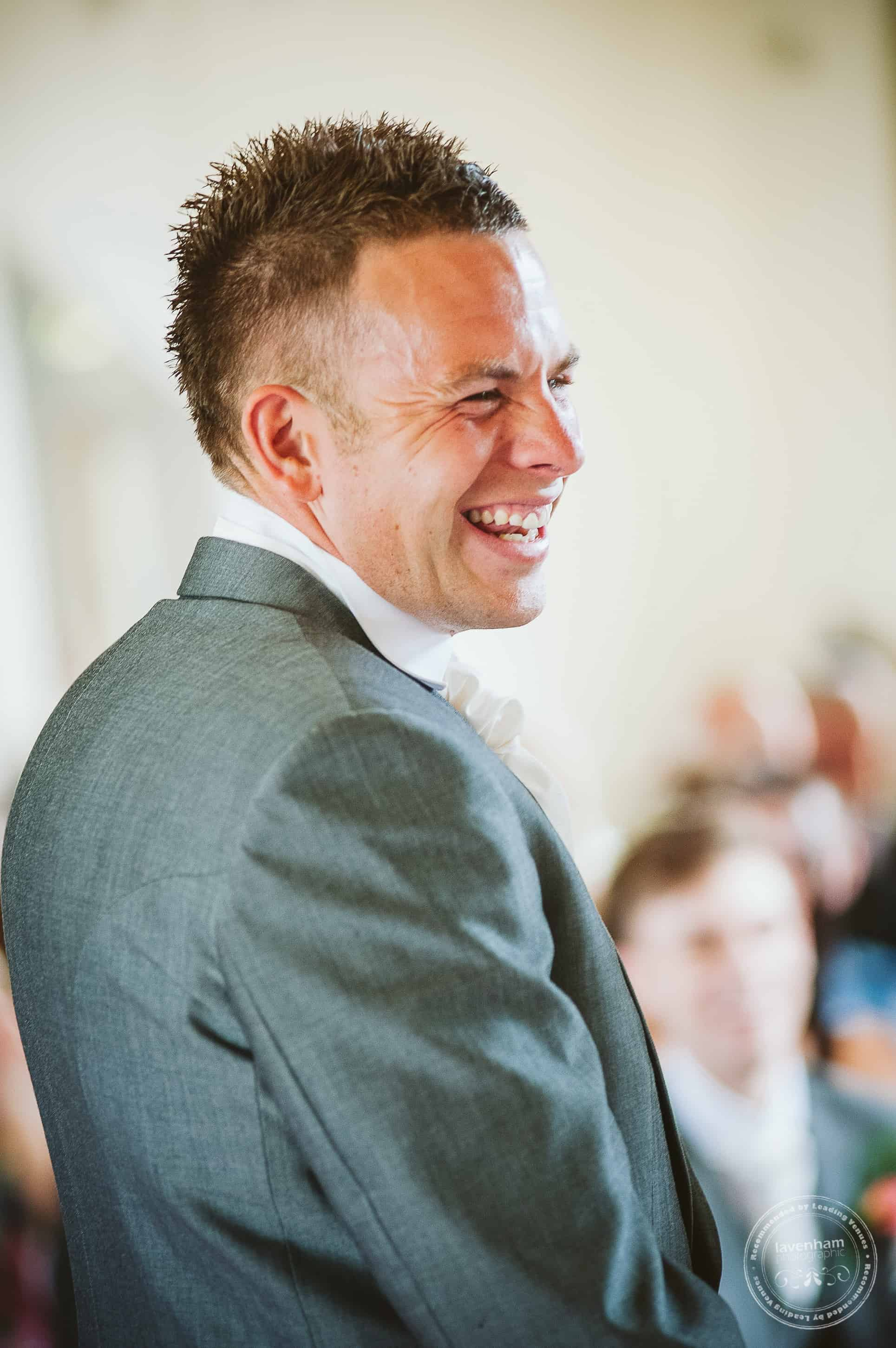 250812 Thorpeness Suffolk Wedding Photography 039