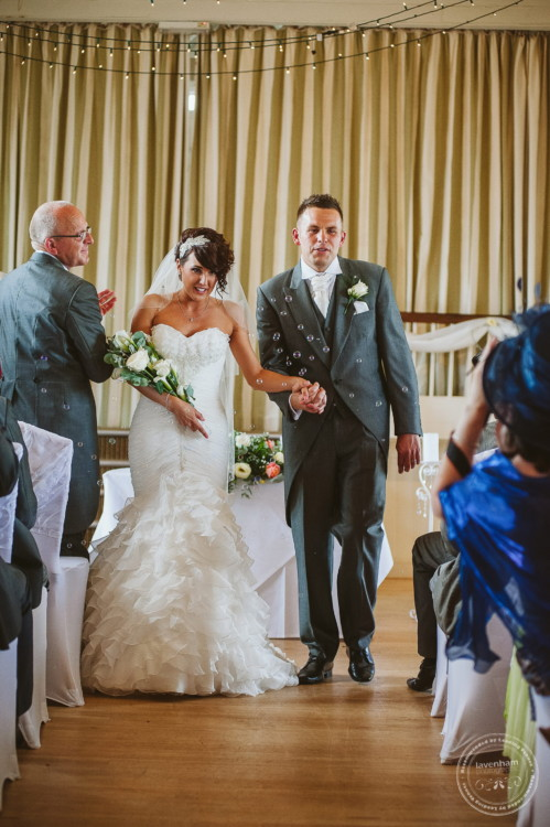250812 Thorpeness Suffolk Wedding Photography 046