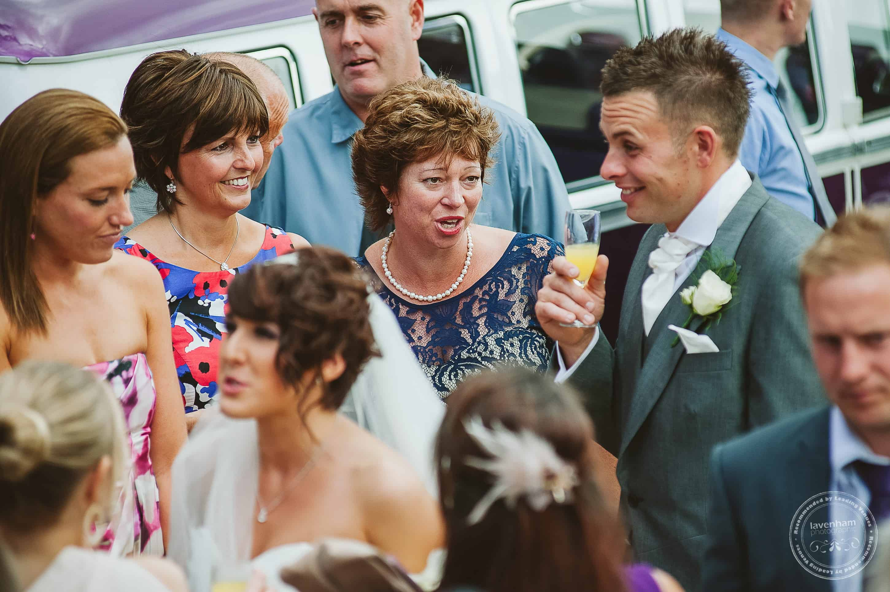250812 Thorpeness Suffolk Wedding Photography 053