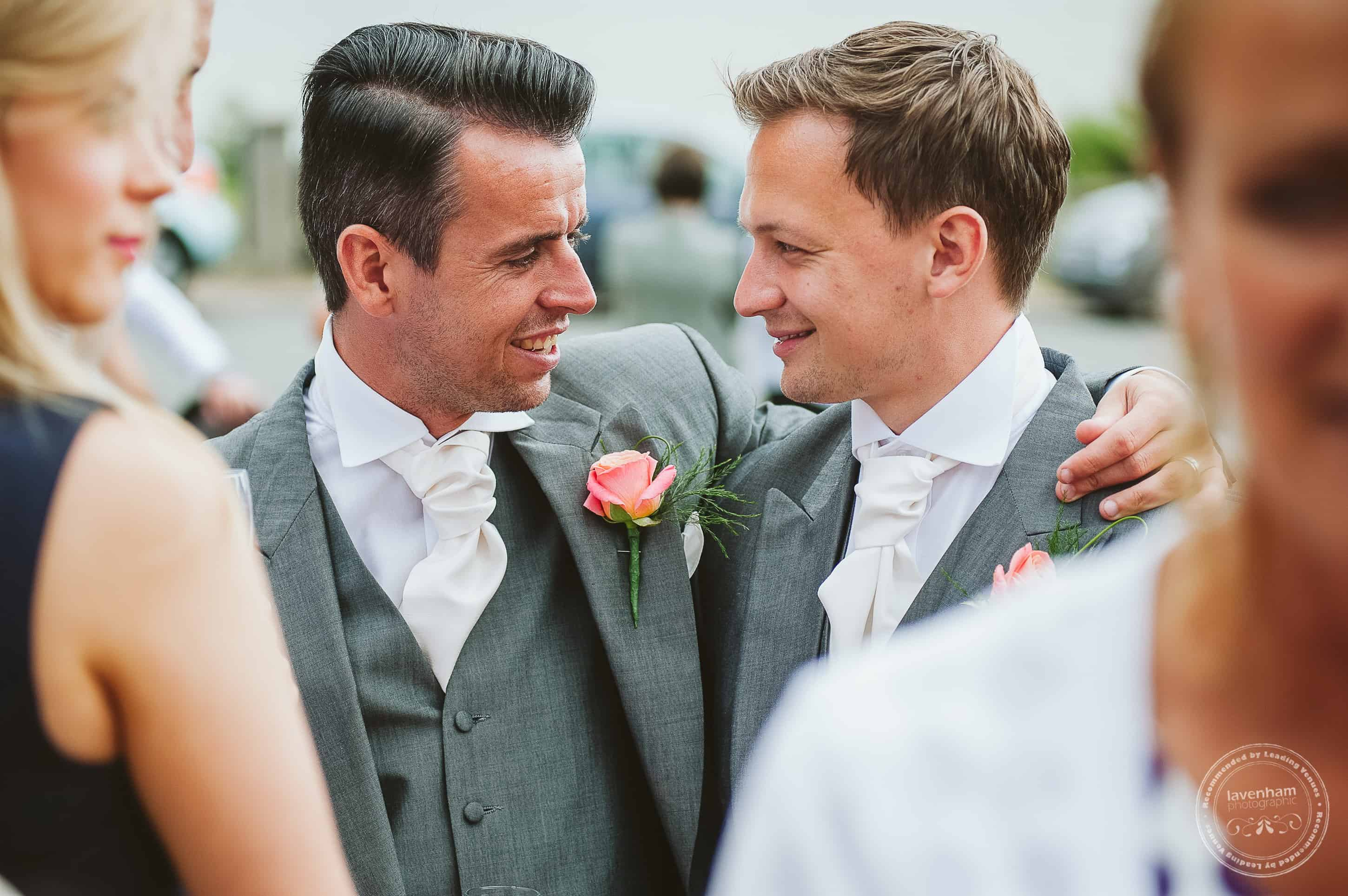 250812 Thorpeness Suffolk Wedding Photography 055