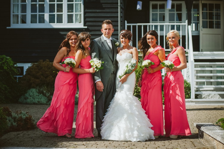 250812 Thorpeness Suffolk Wedding Photography 056