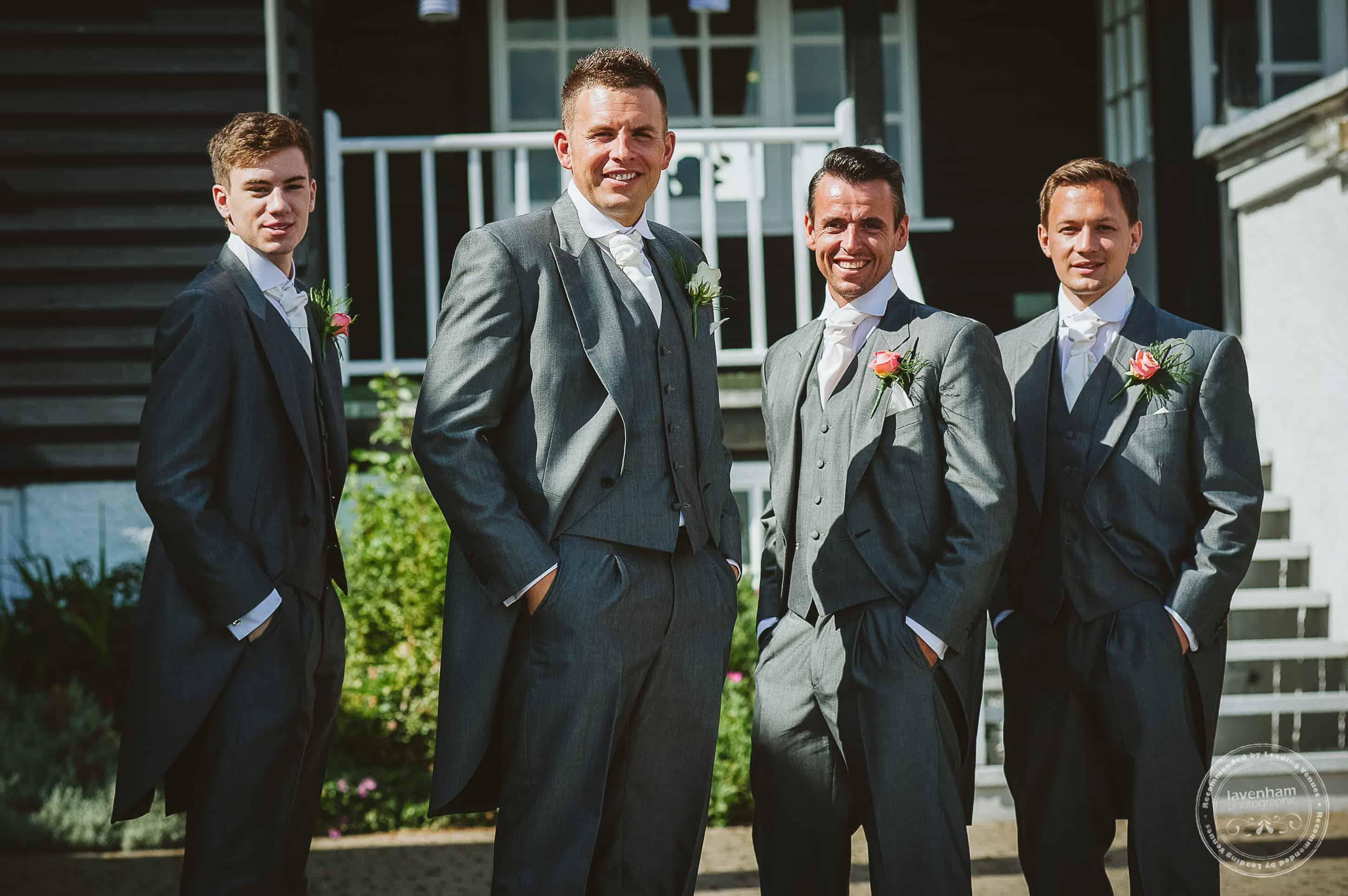 250812 Thorpeness Suffolk Wedding Photography 057