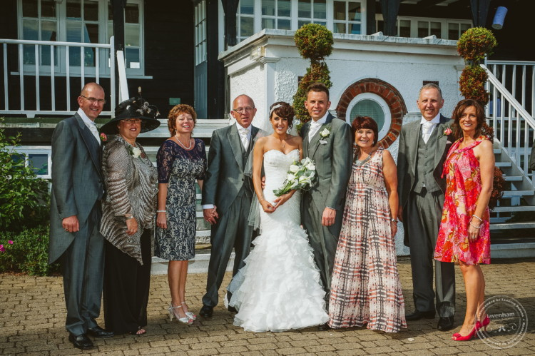 250812 Thorpeness Suffolk Wedding Photography 059