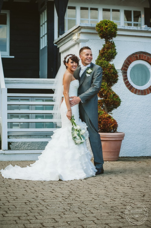 250812 Thorpeness Suffolk Wedding Photography 062
