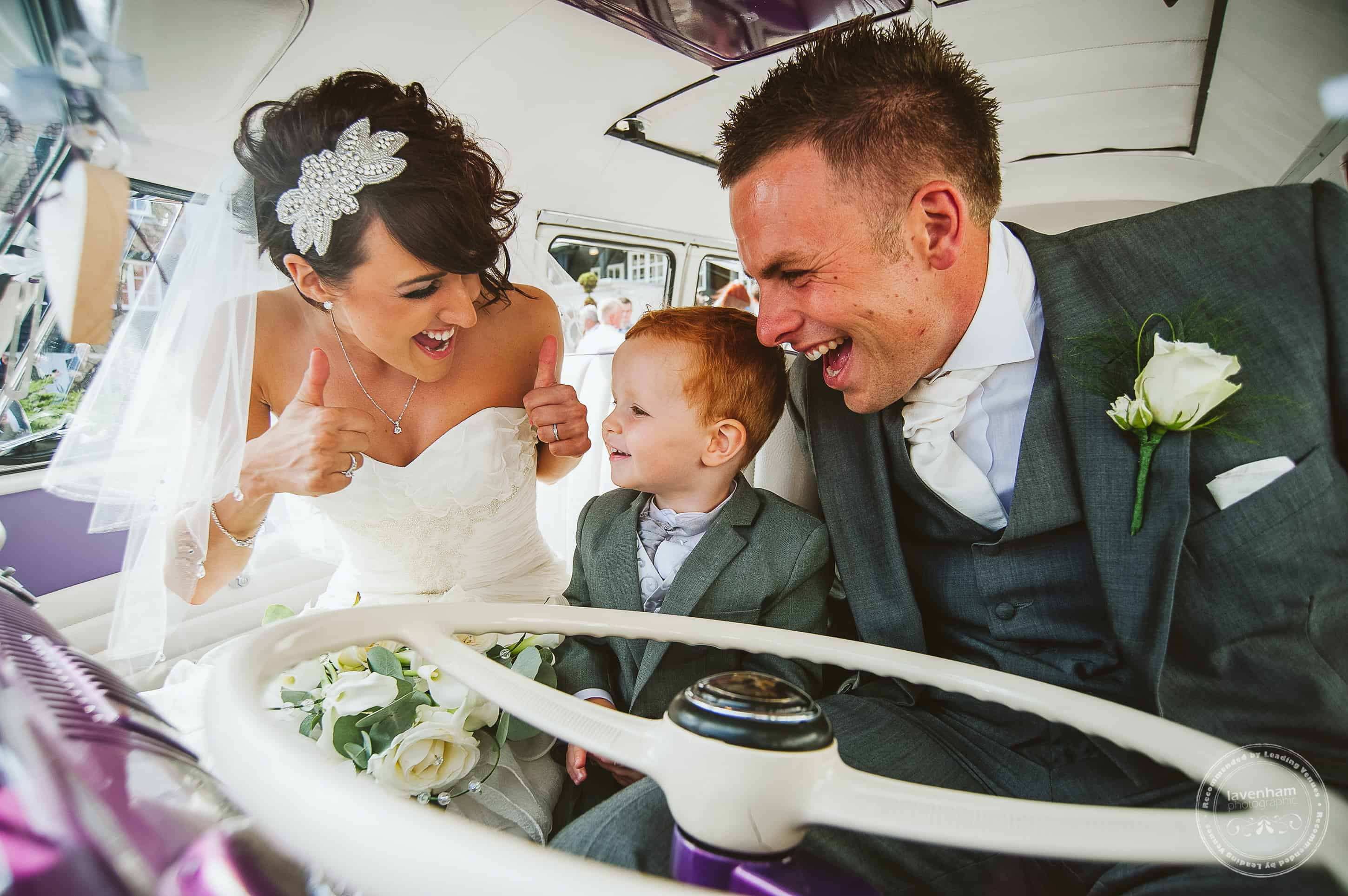 250812 Thorpeness Suffolk Wedding Photography 063