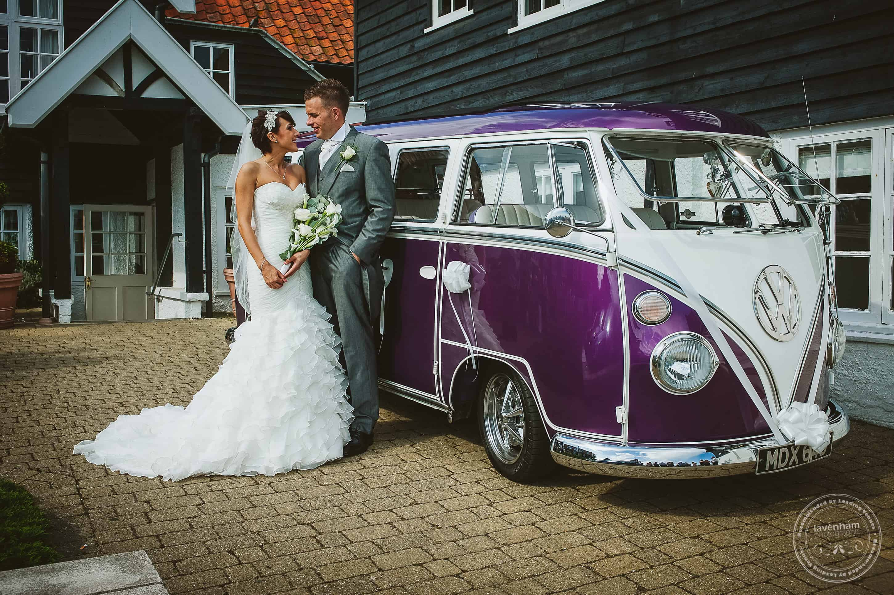250812 Thorpeness Suffolk Wedding Photography 064