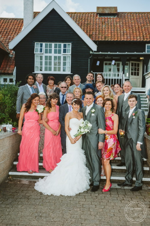250812 Thorpeness Suffolk Wedding Photography 065