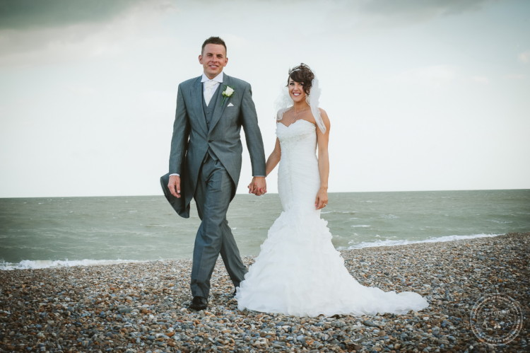 250812 Thorpeness Suffolk Wedding Photography 066