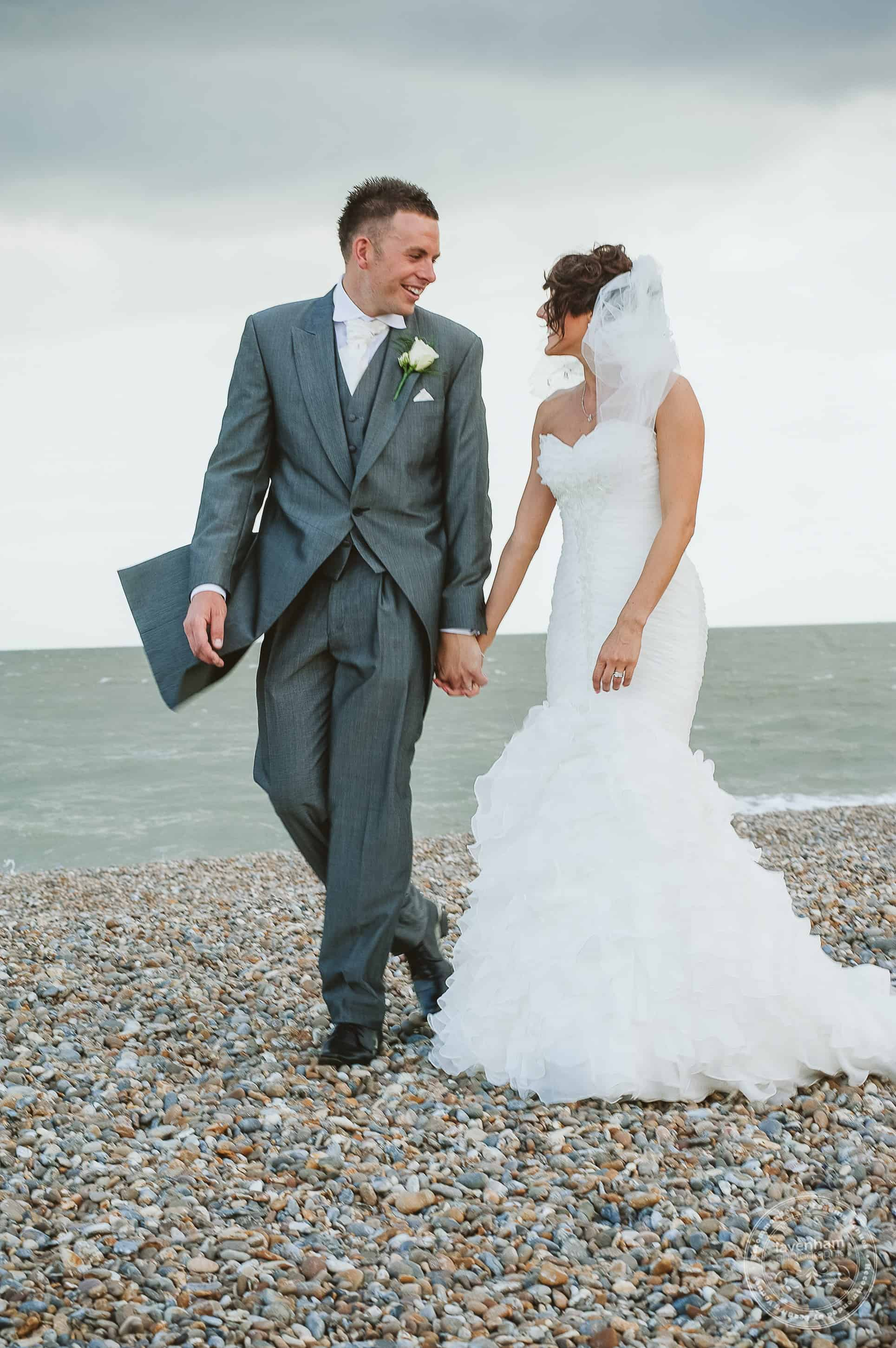 250812 Thorpeness Suffolk Wedding Photography 067