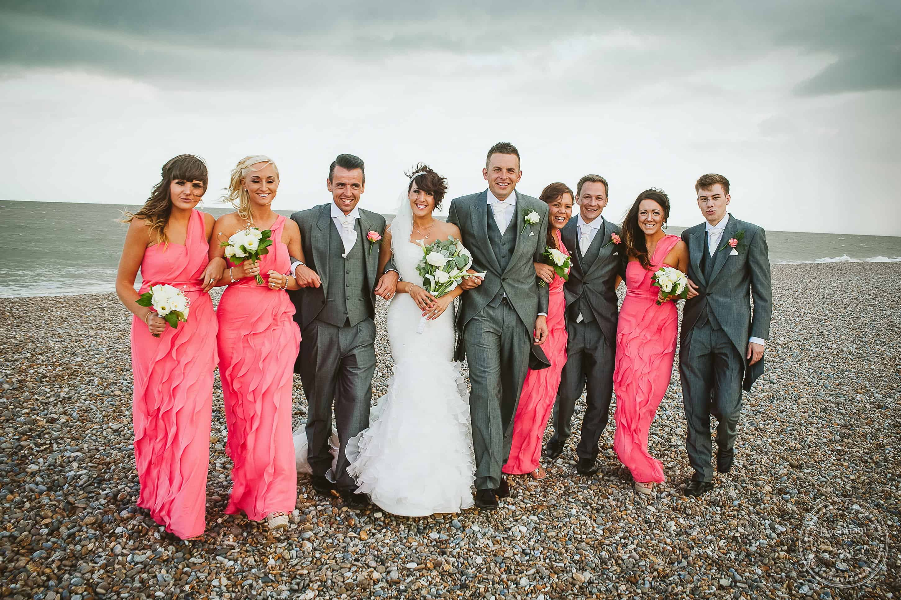 250812 Thorpeness Suffolk Wedding Photography 068