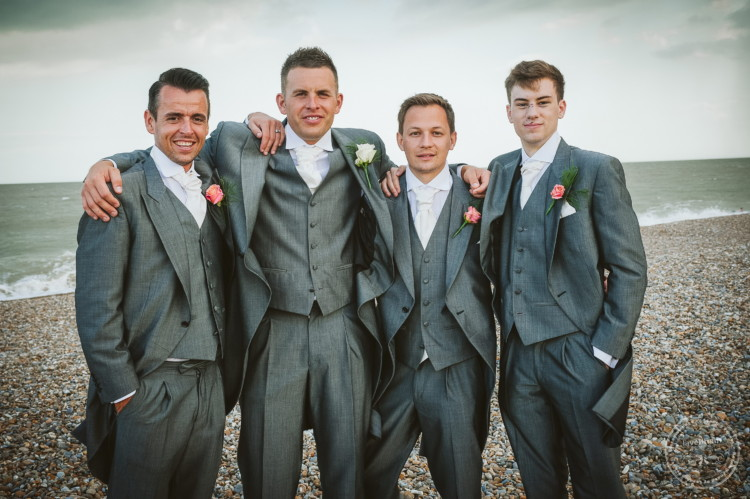 250812 Thorpeness Suffolk Wedding Photography 069