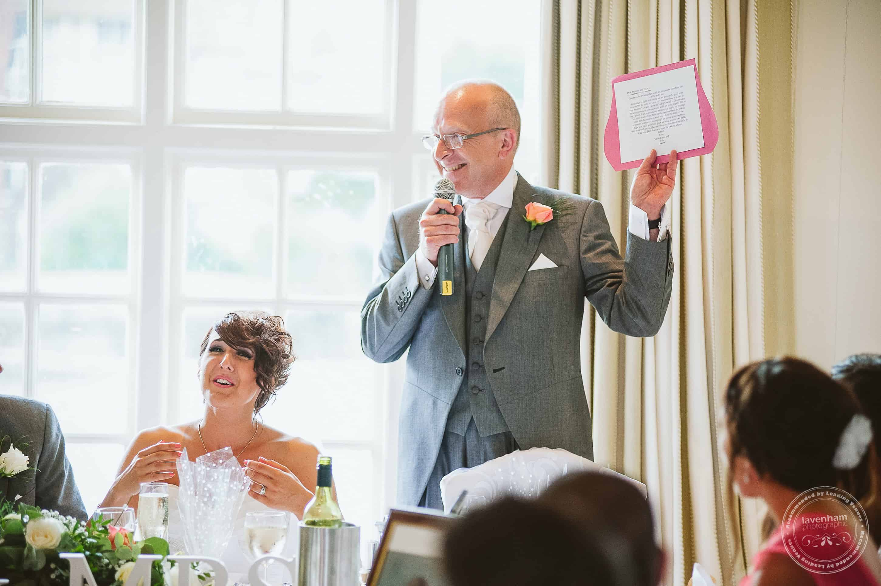 250812 Thorpeness Suffolk Wedding Photography 071