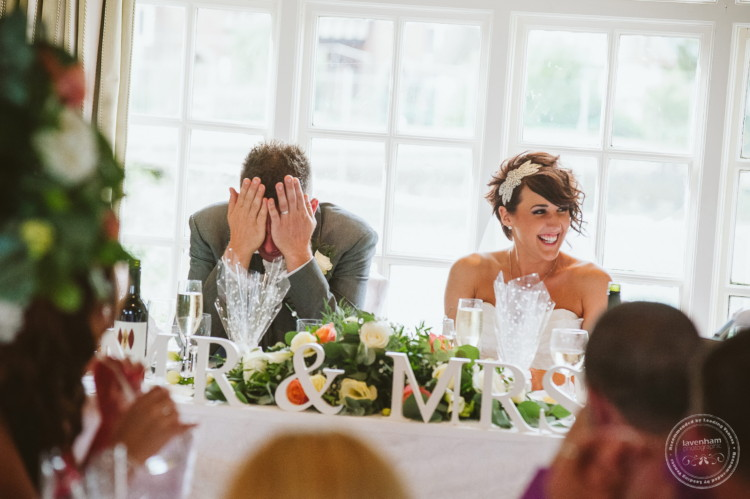 250812 Thorpeness Suffolk Wedding Photography 074