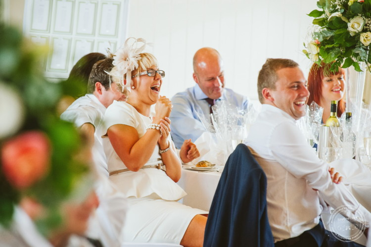 250812 Thorpeness Suffolk Wedding Photography 075