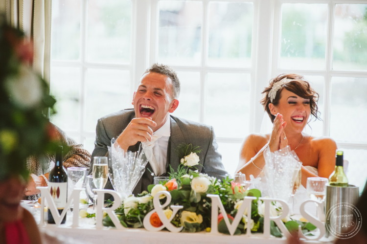 250812 Thorpeness Suffolk Wedding Photography 076