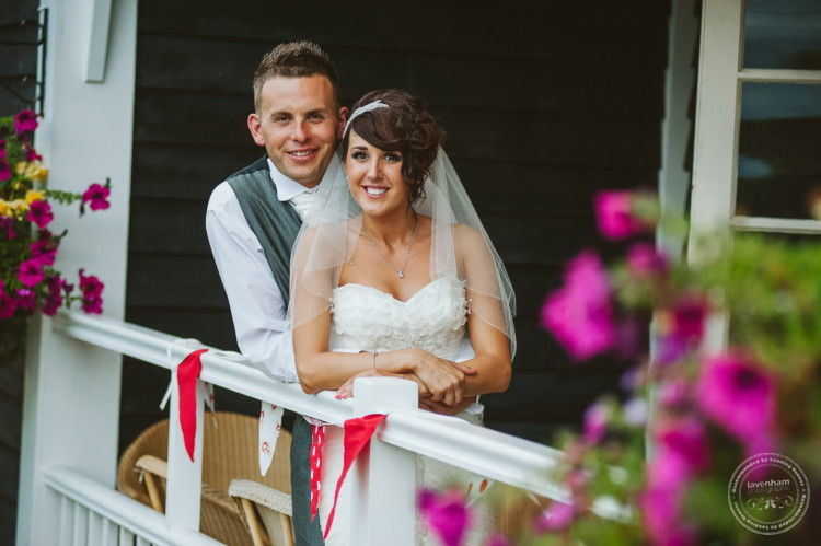 250812 Thorpeness Suffolk Wedding Photography 077
