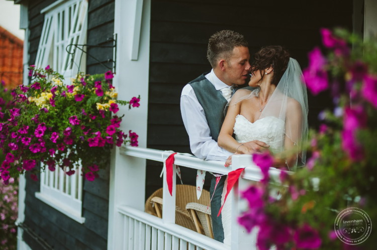 250812 Thorpeness Suffolk Wedding Photography 079