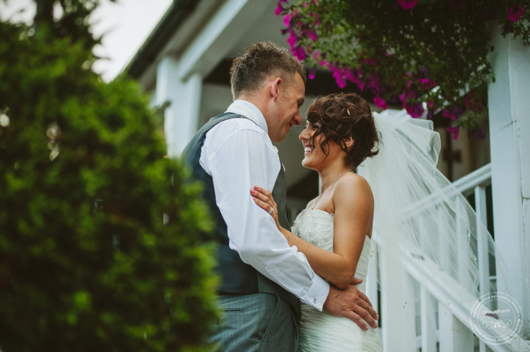 250812 Thorpeness Suffolk Wedding Photography 080