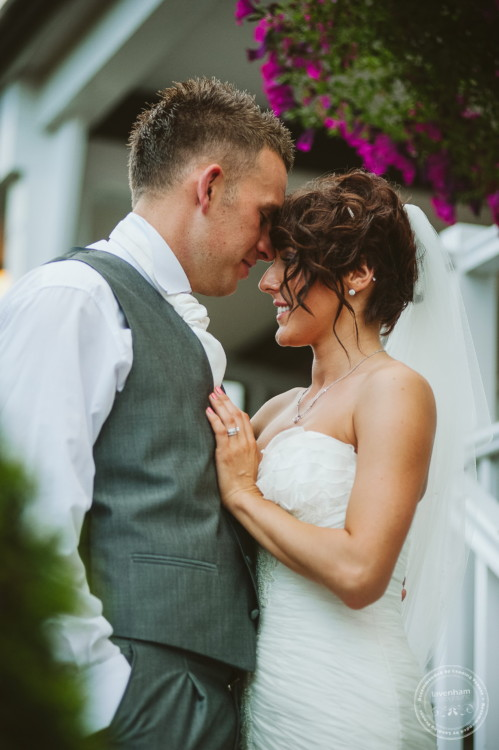 250812 Thorpeness Suffolk Wedding Photography 082