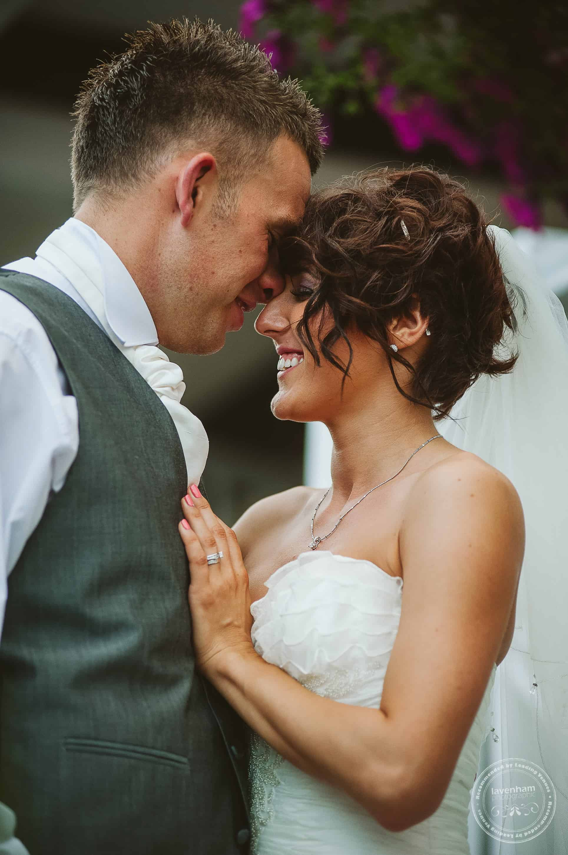 250812 Thorpeness Suffolk Wedding Photography 083