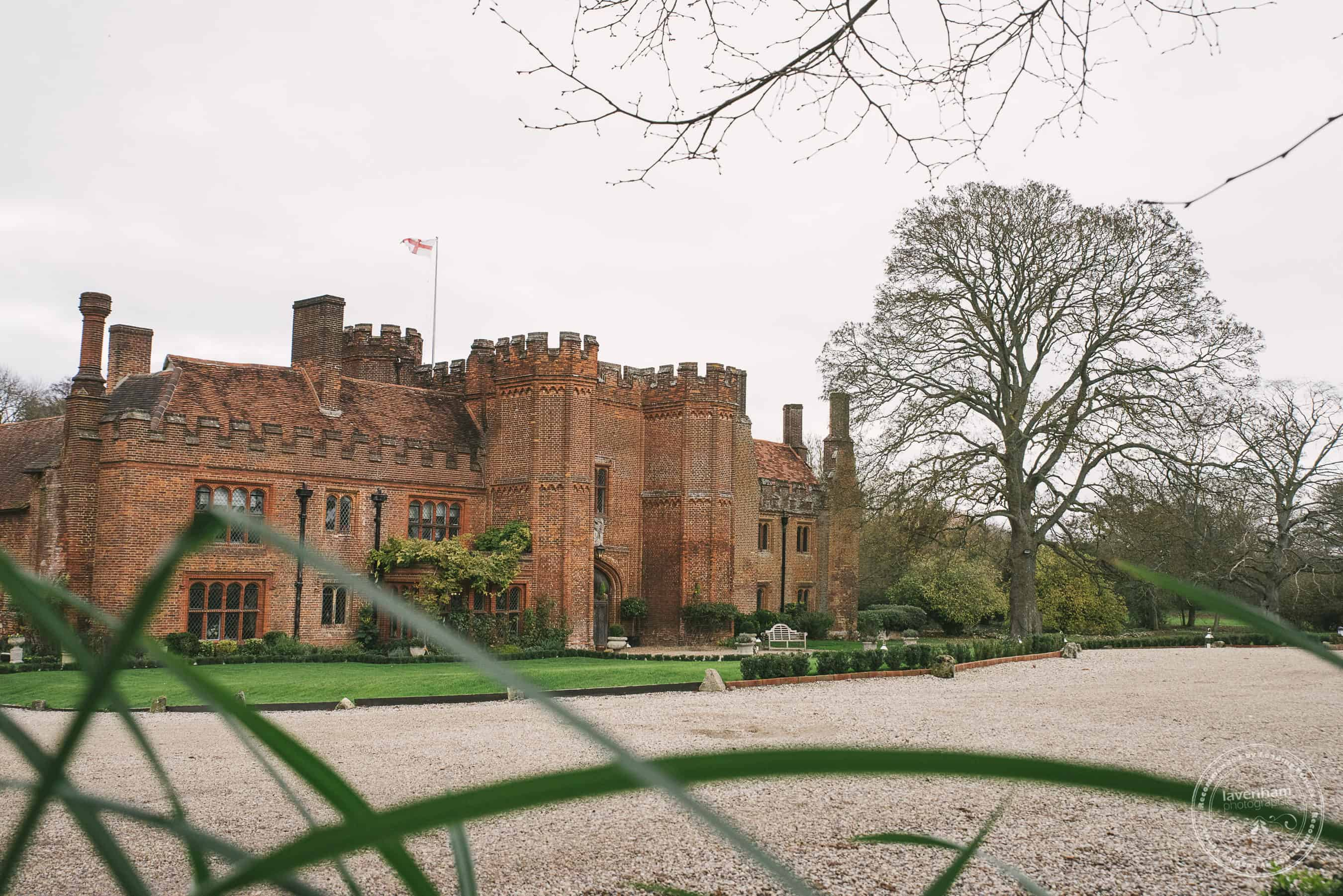 251118 Leez Priory Wedding Photography by Lavenham Photographic 001
