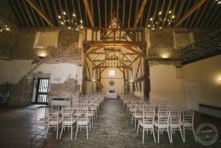 251118 Leez Priory Wedding Photography by Lavenham Photographic 003