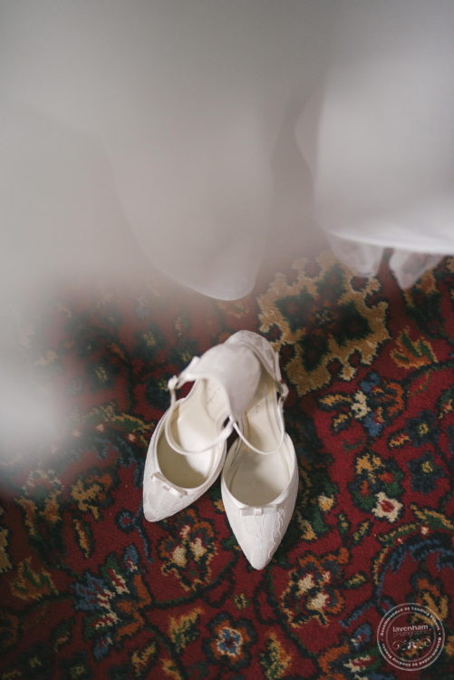 251118 Leez Priory Wedding Photography by Lavenham Photographic 004