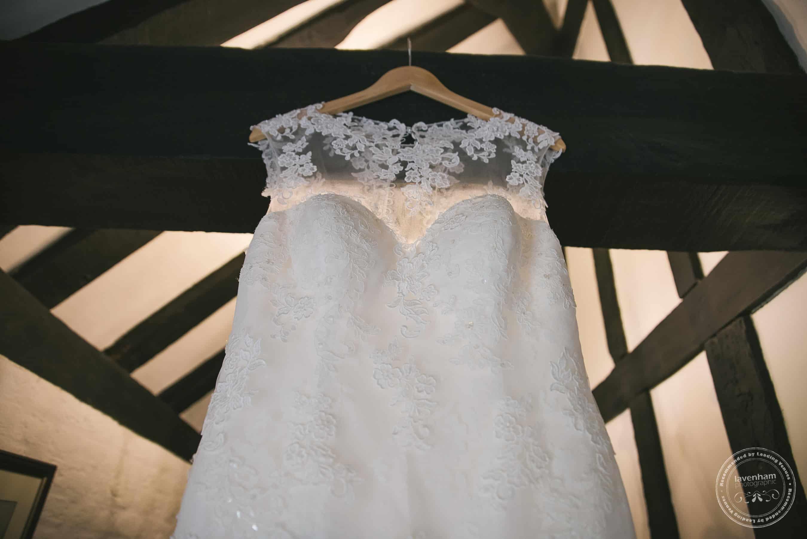 251118 Leez Priory Wedding Photography by Lavenham Photographic 007