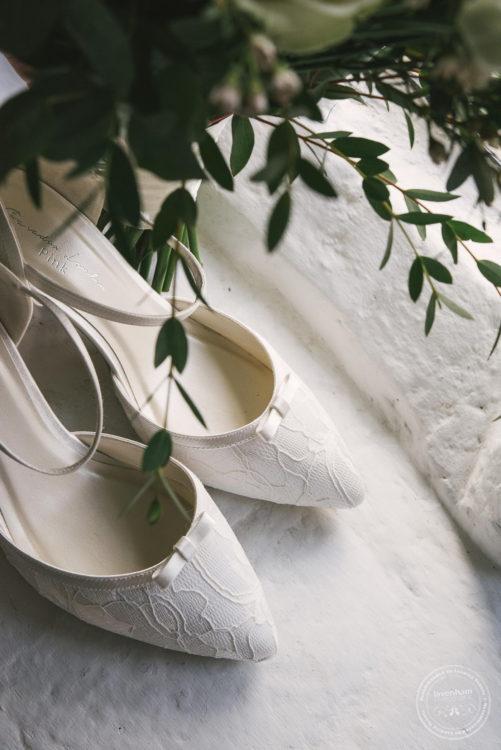 251118 Leez Priory Wedding Photography by Lavenham Photographic 008