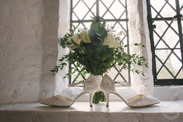 251118 Leez Priory Wedding Photography by Lavenham Photographic 009