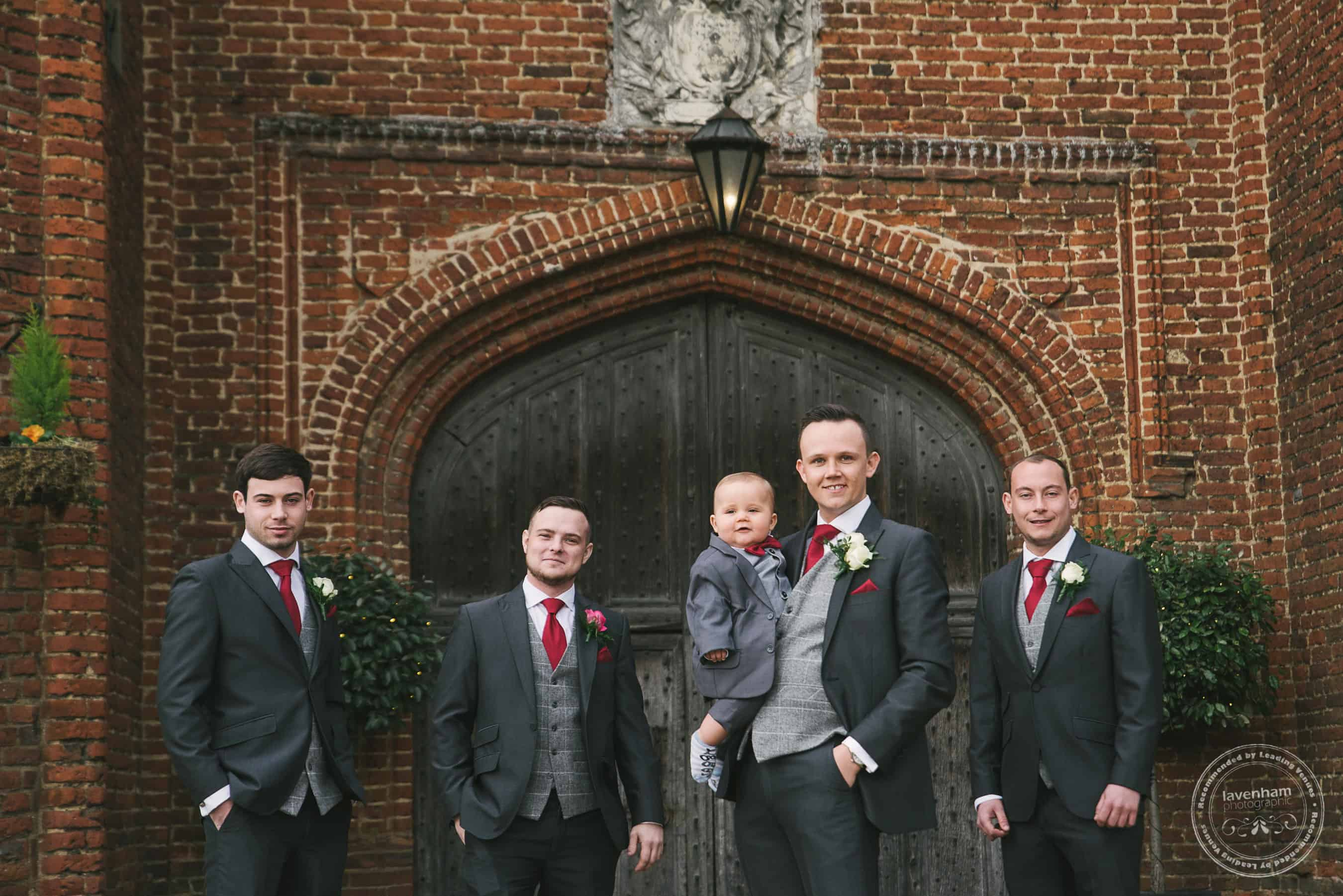 251118 Leez Priory Wedding Photography by Lavenham Photographic 012
